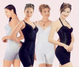 lingeries01