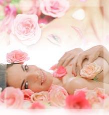 lady_rose