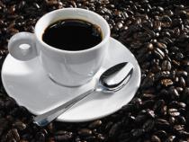 2203462452-hati-hati-keracunan-kafein