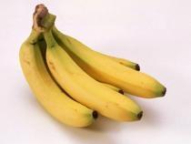 2811934184-buah-buahan-dan-manfaatnya-untuk-kecantikan