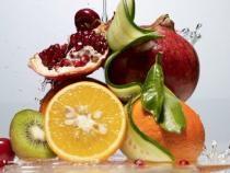 3172965369-ketahui-kebutuhan-nutrisi-tubuh-setiap-hari