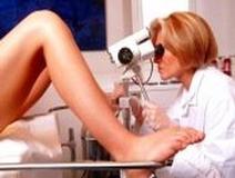 361706136-cegah-kanker-serviks-dengan-vagina-toilet